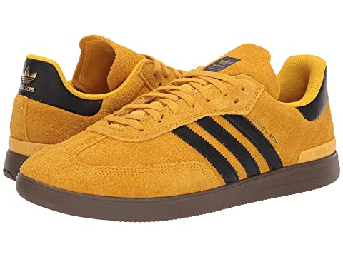 low priced 44de4 47252 adidas Skateboarding Samba ADV