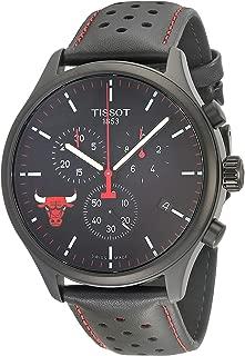 Tissot Chrono XL T116.617.36.051.00 NBA Chicago Bulls