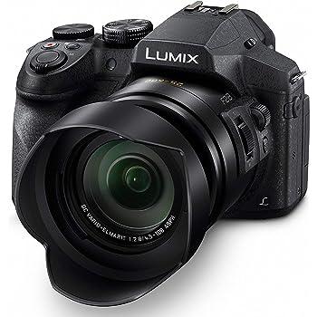 Best Panasonic Lumix FZ300 Long Zoom Digital Camera -bestfor2021.com