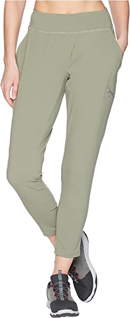 Dynama™ Ankle Pants