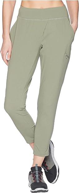 Mountain Hardwear - Dynama™ Ankle Pants