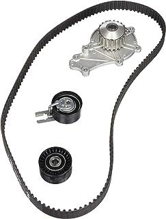 INA 530 0239 30 Pompe à eau + kit de courroie de distribution