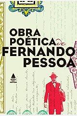 Box Obra poética de Fernando Pessoa eBook Kindle