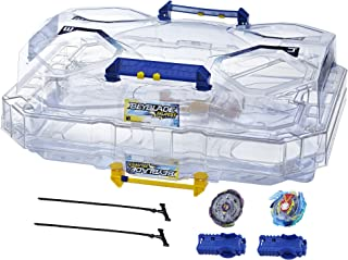 Best winning valkyrie code beyblade burst Reviews