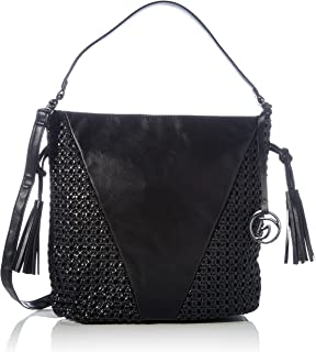 Remonte Damen Q0662 Handtasche