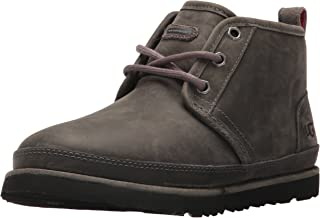 UGG Men's Neumel Waterproof Chukka Boot