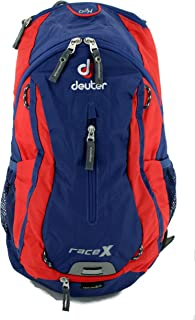 Deuter Race X Backpack - AW16