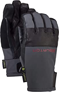 Burton AK Clutch Gore-Tex Gloves Mens