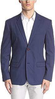 farah blazer jacket