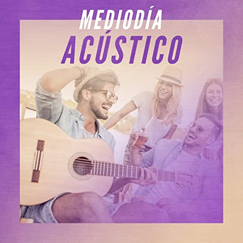 Wish U Were Here (Acoustic) de Cody Simpson en Amazon Music ...