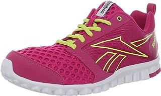 c66d273d443 Amazon.com  Reebok - Running   Athletic  Clothing