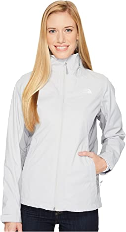 The North Face - Arrowood TriClimate® Jacket