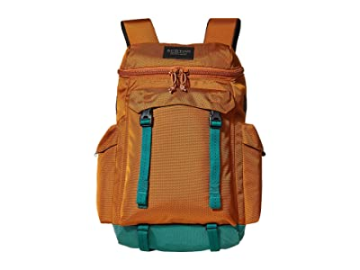 Burton Annex 2.0 Backpack 28L (True Penny Ballistic) Backpack Bags