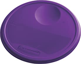 Rubbermaid Commercial Products 1980391 Container