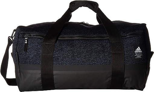 Pixel Prime Knit Night Grey/Black