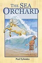 The Sea Orchard