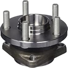 Best 2008 subaru impreza front wheel bearing replacement Reviews