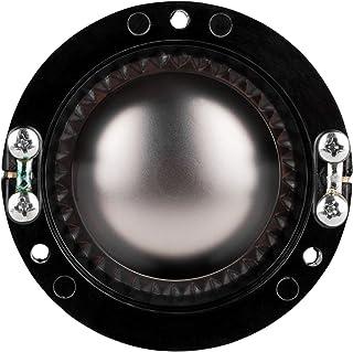 JBL Factory Speaker Replacement Horn Diaphragm 2425, 2425H, 2426, 2427, D8R2425