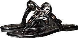 Miller Flip Flop Sandal