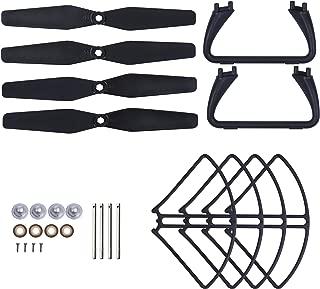 Best drone spare parts Reviews