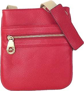 Best michael kors jamesport handbag Reviews