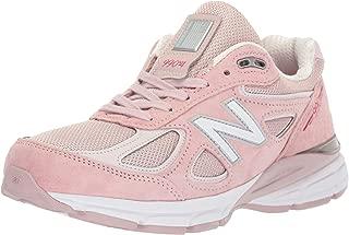 New Balance Running 990V4 - Zapatillas para Mujer
