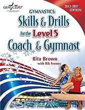 Best drills and skills gymnastics Reviews