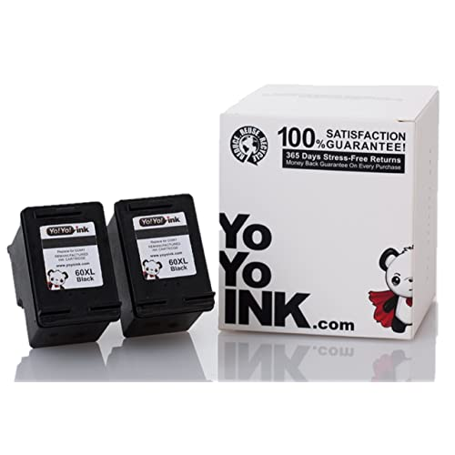 4700ph+ 4700dn SaveOnMany /® HP Q5950A Black New Compatible Toner Cartridge for HP Color LaserJet 4700 4700dtn 4700n ~ 11000 Pages Yield