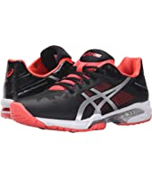 ASICS - Gel-Solution® Speed 3