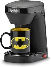 Best batman coffee maker Reviews