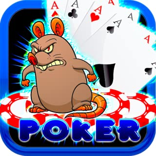 Mario Mouse Poker Free Cards Game Rats VS Cats Free Poker for Kindle Game Free Casino Games for Tablets New 2015 Poker Game Free for Kindle