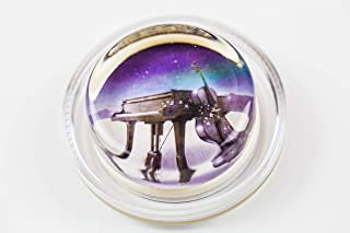 The Piano Guys Magic Rosin For Stringed Instruments | Violin, Viola, Cello, Bass | Handmade In The USA (Sky Full of Stars)