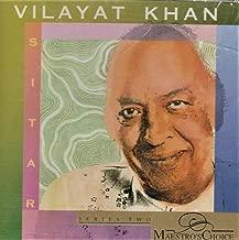 Shujaat Hussain Khan - Kayhan Kahlor