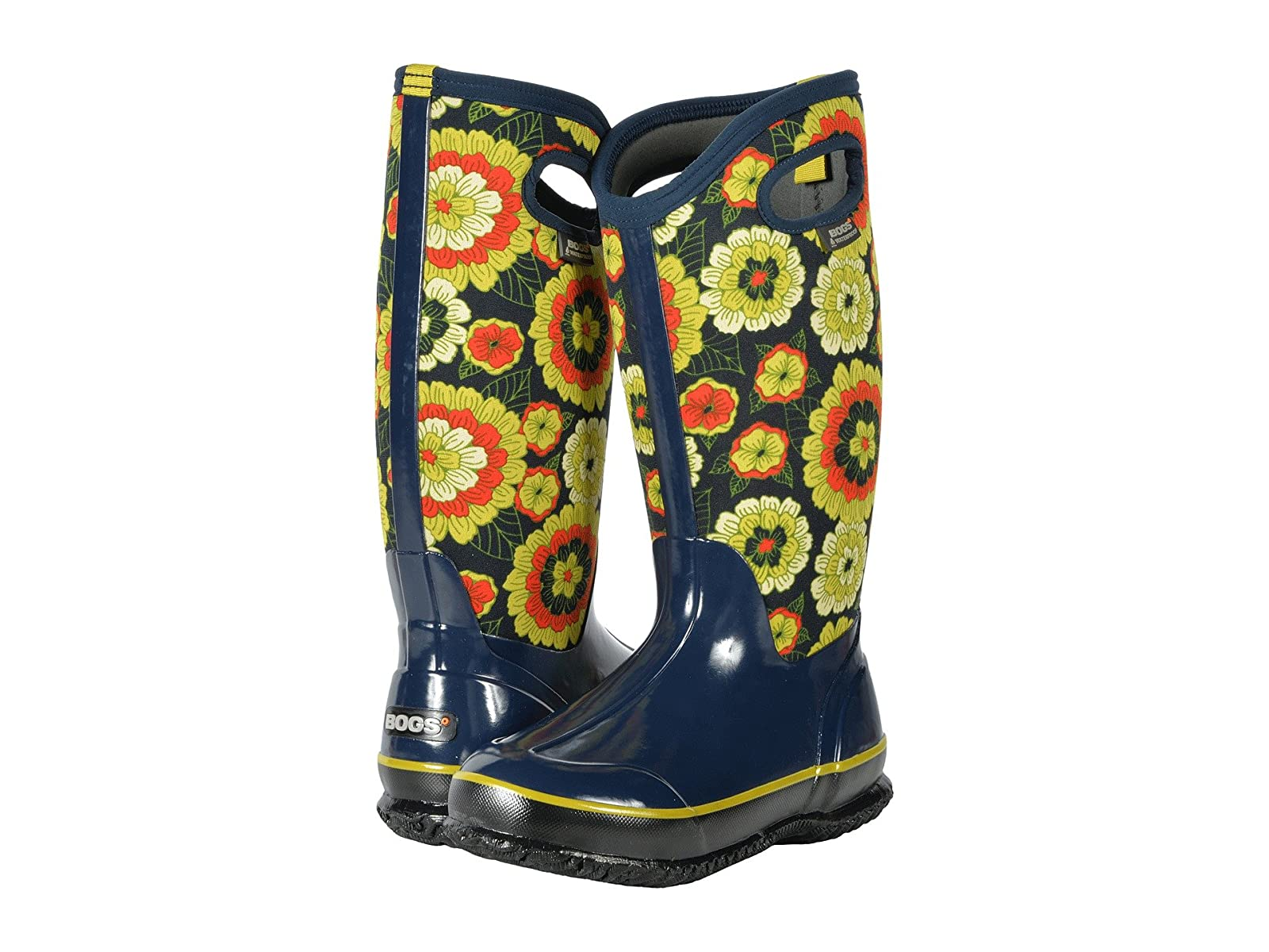 Bogs Classic TallCheap and distinctive eye-catching shoes