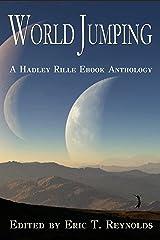 World Jumping Kindle Edition