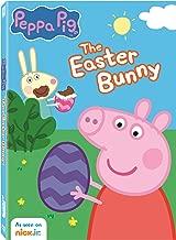 Best peppa pig easter dvd Reviews