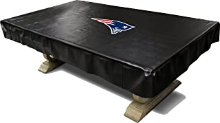 Best new felt for pool table Reviews