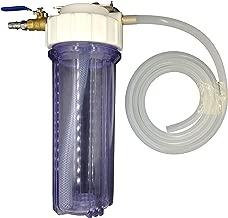 gearbox oil syringe