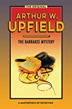 The Barrakee Mystery: The Lure of the Bush (Inspector Bonaparte Mysteries Book 1)
