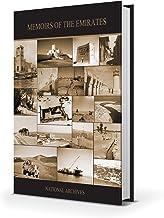 Memoirs of the Emirates