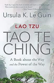 Best dao de ching Reviews