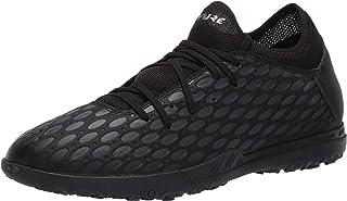 حذاء رياضي فيوتشر 5.4 TT للرجال من بوما