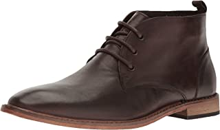 Kenneth Cole Reaction Men's Prove Out Chukka Boot