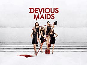 Best the devious maids Reviews