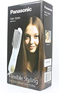 PANASONIC EH-KA11 Blow Brush Electric Hair Styler