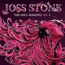 Best joss stone la Reviews
