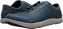 Altra Footwear - Cayd
