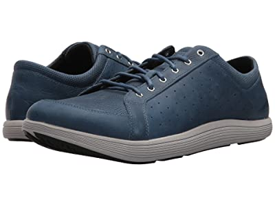 Altra Footwear Cayd (Blue) Men