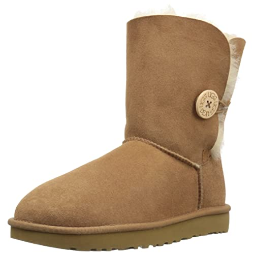 9cfd90fd01c Brown UGG Boots: Amazon.com