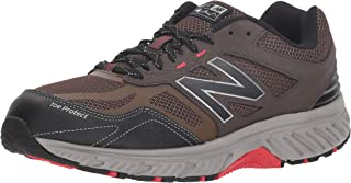New Balance Mens 510v4 Cushioning